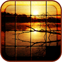 SliderWood HD icon