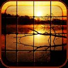 SliderWood HD icon