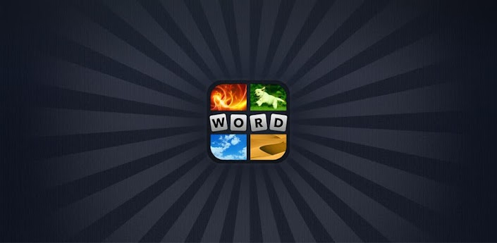 4 Pics 1 Word - Blog Of The World