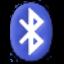 ToggleBlu logo