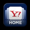 Yahoo!ホーム(ホームアプリ) logo