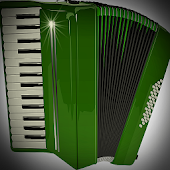 Virtual Accordion