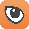 Mobyviewer icon