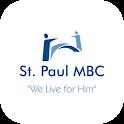 St. Paul MBC icon