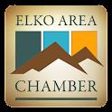 Elko Area Chamber of Commerce icon