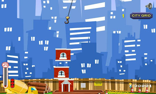 Download Building Tower 2.1 apk Android