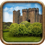 Blackthorn Castle v3.0