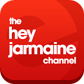 The Hey Jarmaine Channel