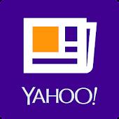Yahoo新聞-香港即時焦點