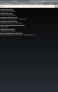 玩免費醫療APP|下載Oxford Handbook Obst&Gyna3e app不用錢|硬是要APP