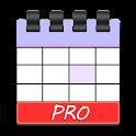 Menstrual Calendar PRO