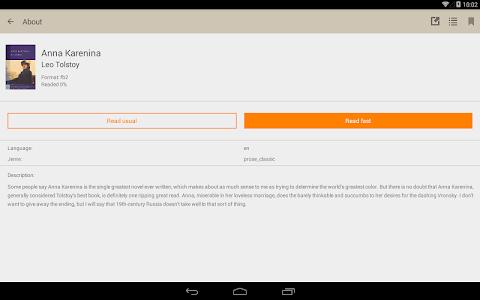 SB.Reader Pro v1.7