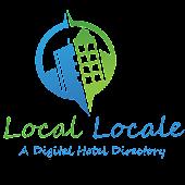 Local Locale