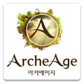 ArcheAge HD Wallpapers