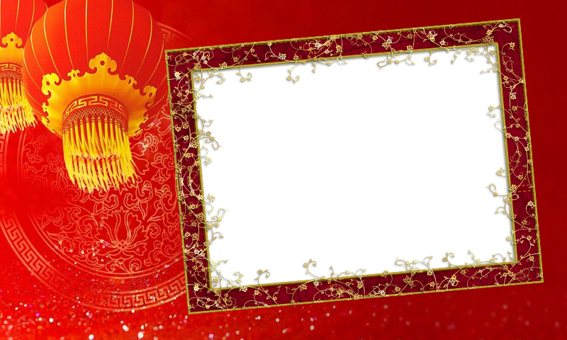 Chinese New Year Photo Frames on Google Play Reviews   Stats