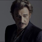 Johnny Hallyday News
