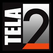 Tela2
