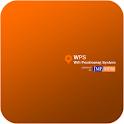 WPS2011 logo