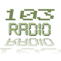 103 Radio Player icon