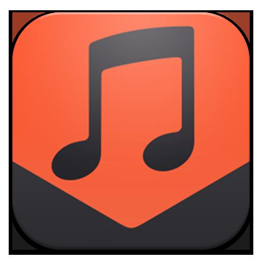 Free Mp3 Songs