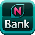 하나N Bank logo