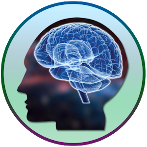 Brain Training Exercise for PC and MAC