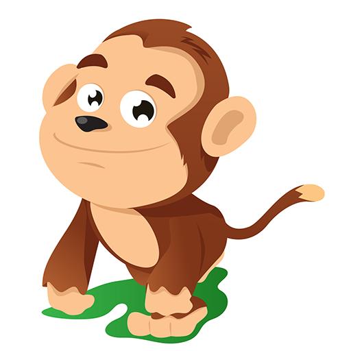 Animal Puzzle Game Linker Free 解謎 App LOGO-APP試玩