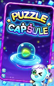 Puzzle Capsule v1.3