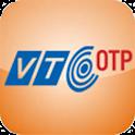 Billing OTP