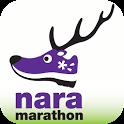 奈良マラソン icon