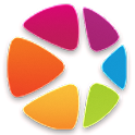 Color Browser icon