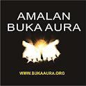 Amalan Buka aura icon