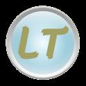 LOC THAI CPA PC icon