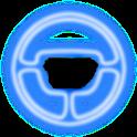 MyCarDock logo
