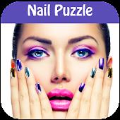 Nail Puzzle