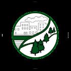 GoCMSD icon