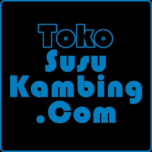 TokoSusuKambing