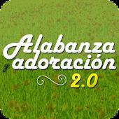 Alabanza y Adoracion 2.0