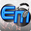 Eletro Melody icon