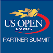 2015 Partner Summit v1.0