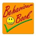 Behaviour Management Book logo