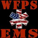 DEMO - WFPS Protocols icon