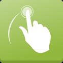 Gesture App Finder icon