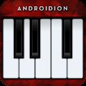 Androidion logo