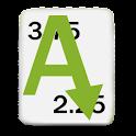 ArmAware logo