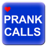 Best Prank Calls icon
