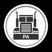 Pennsylvania CDL Test Prep Android APK Download Free By AccelPrep LLC