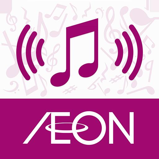 娛樂App|イオン サウンドキャッチ LOGO-3C達人阿輝的APP