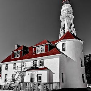 Rowley Point Lighthouse.jpg