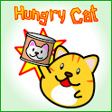 HungryCat icon